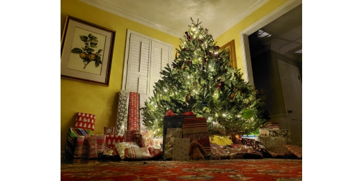 4 Ways To Get Ready For Christmas