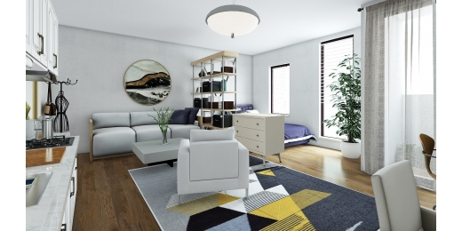 Top Home Decoration Trends