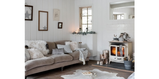 Hygge: The Art of Cosy