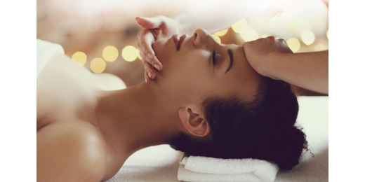 Does Aromatherapy Actually Work?
