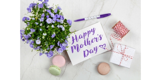 6 Best Mother's Day Gifts