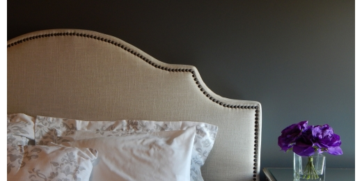 Feature Headboards