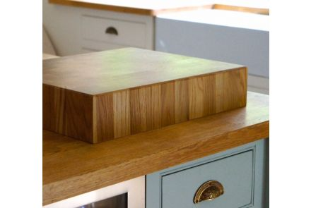 Butchers Block Chopping Boards