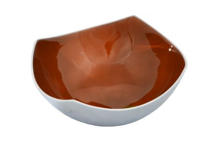 Medium 4 Point Bowl