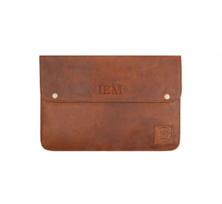 The Olso MacBook Sleeve
