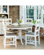 Cotswold Dining Chair Lifestyle