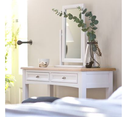 Grasmere Dressing Table