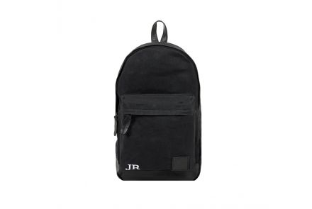 The Classic Backpack - Canvas