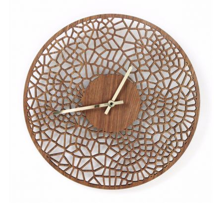 Cell Clock - Small