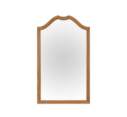 Victoria Cheval Wall Mirror