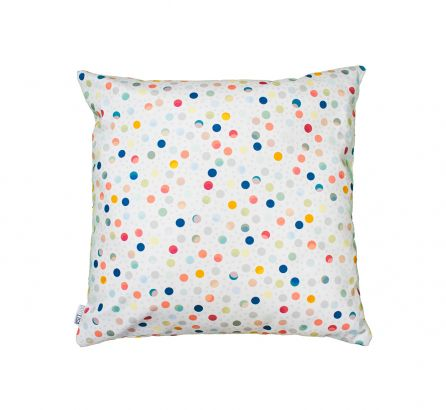 Ella Cushion