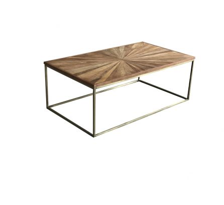 Jupiter Coffee Table