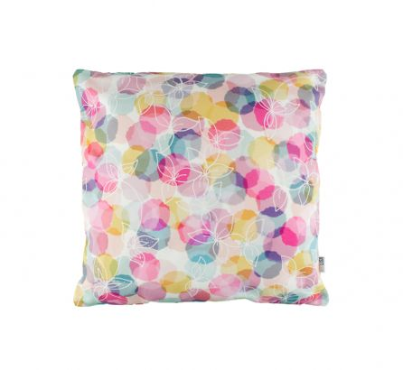 Lilly Cushion