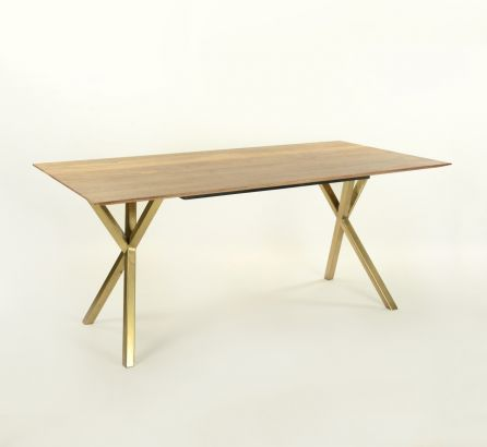 Mazi Dining Table