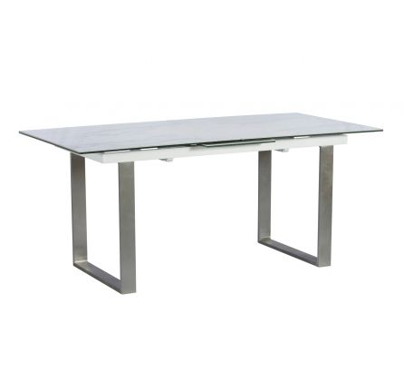 Phoenix Extending Dining Table