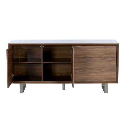 Phoenix Wide Sideboard