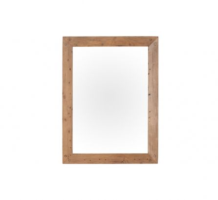 Sienna Wall Mirror