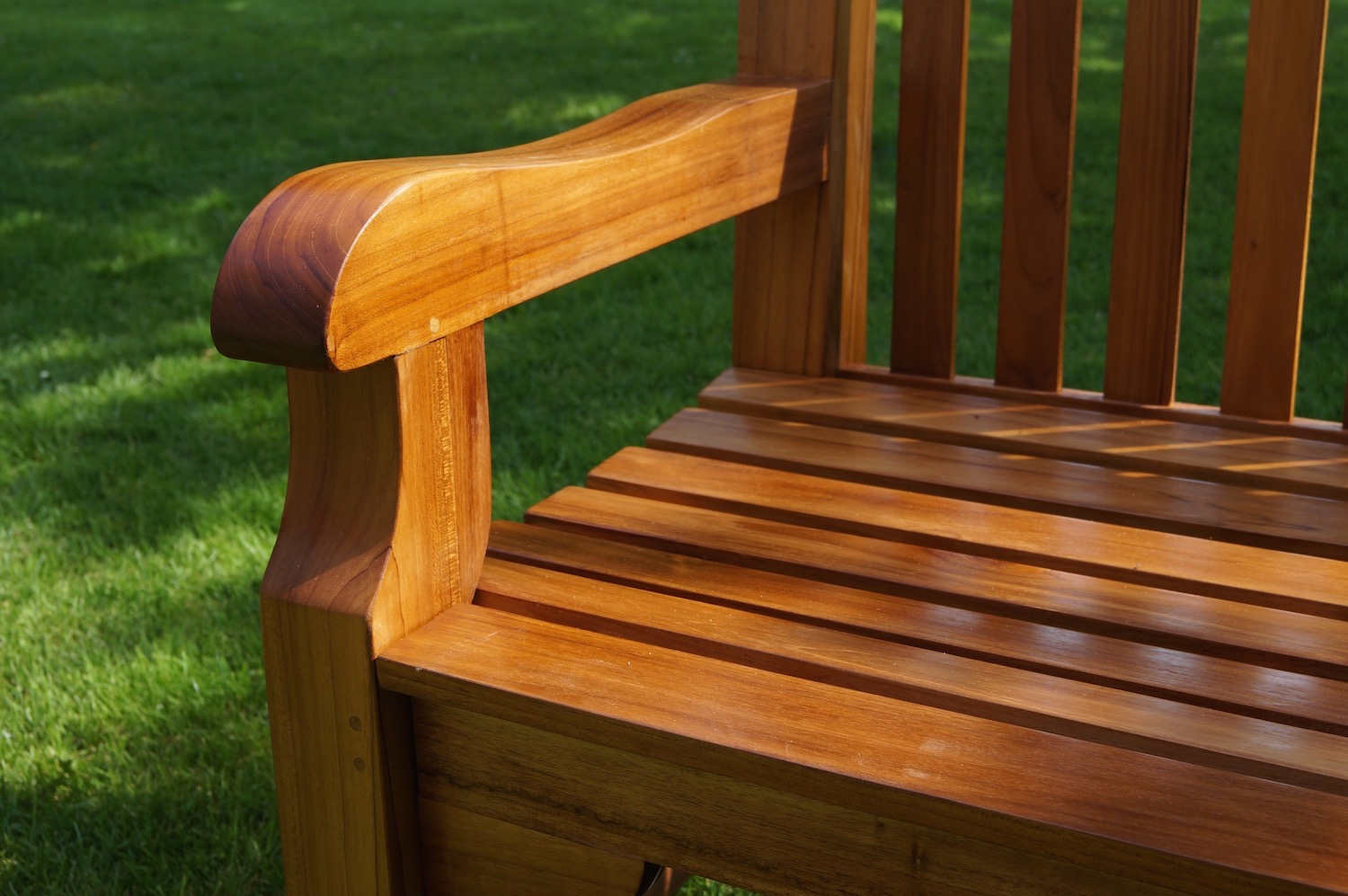 Awesome Wooden Garden Bench Caraccident5 Cool Chair Designs And Ideas Caraccident5Info