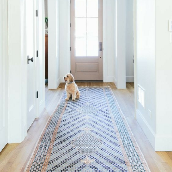 A Rough Guide to Rugs AO Home