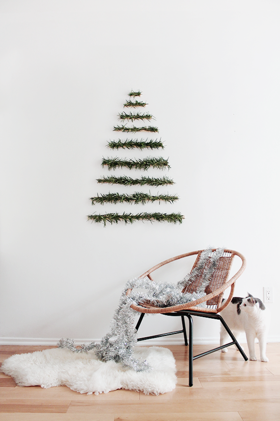 DIY Xmas Trees | AO Home