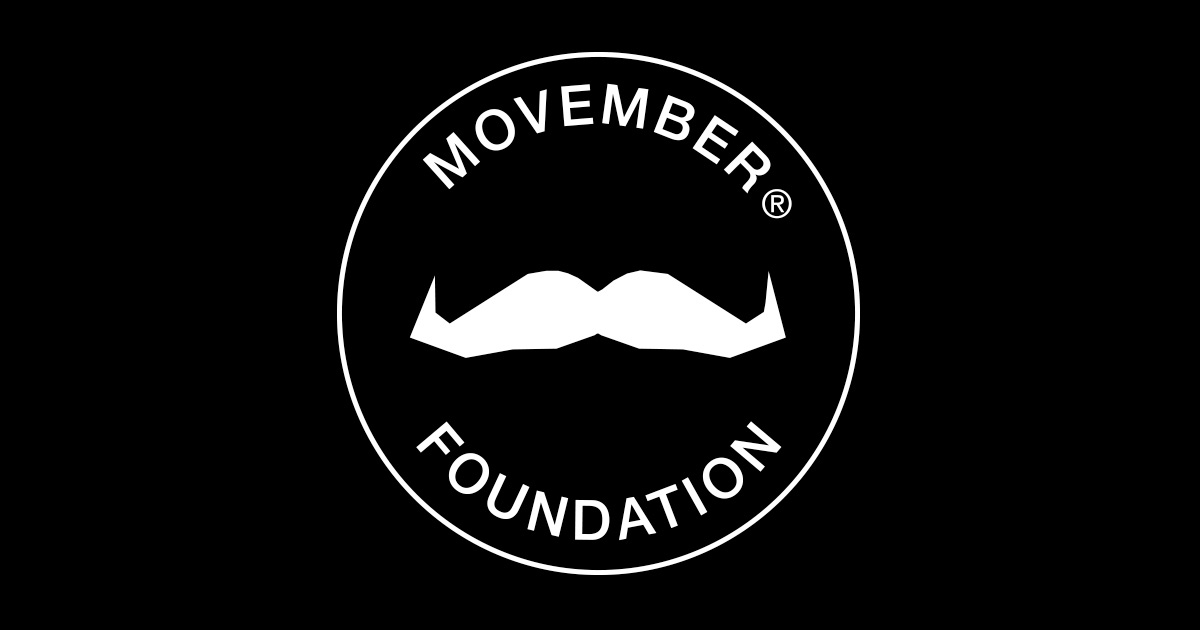 Movember Magic Foundation