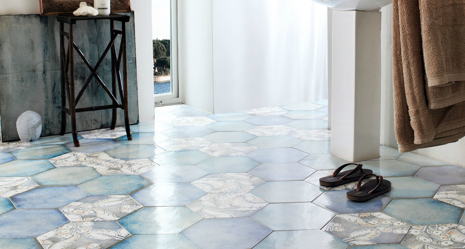 Choosing the Right Flooring | AO Home