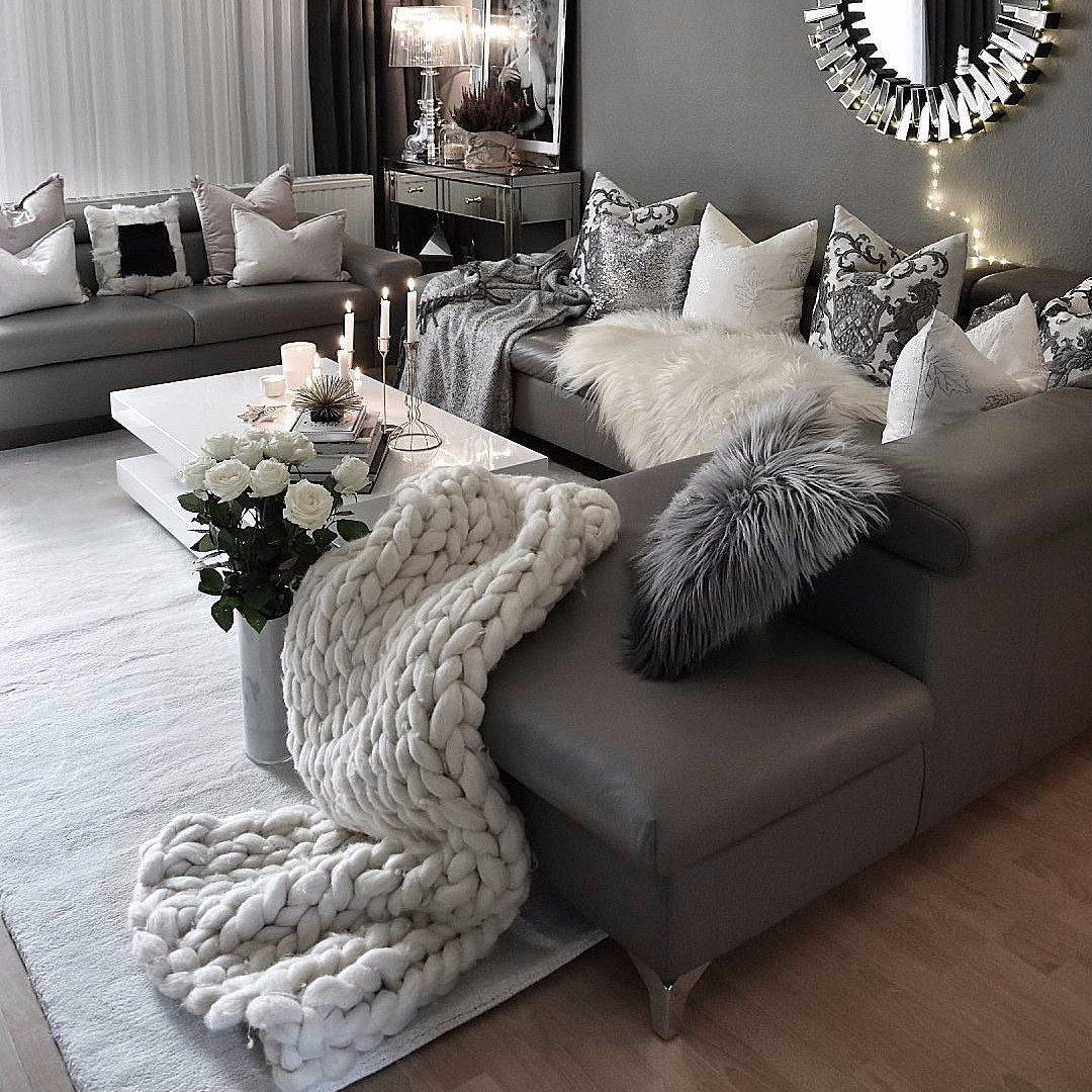 Soft Furnishings AO Home